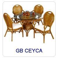 GB CEYCA